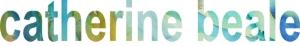 catherine beale logo