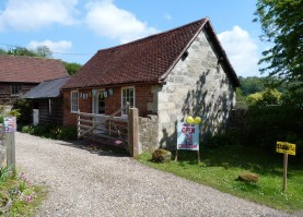 Wylye Valley Art Trail venue