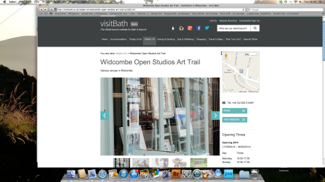 VisitBath