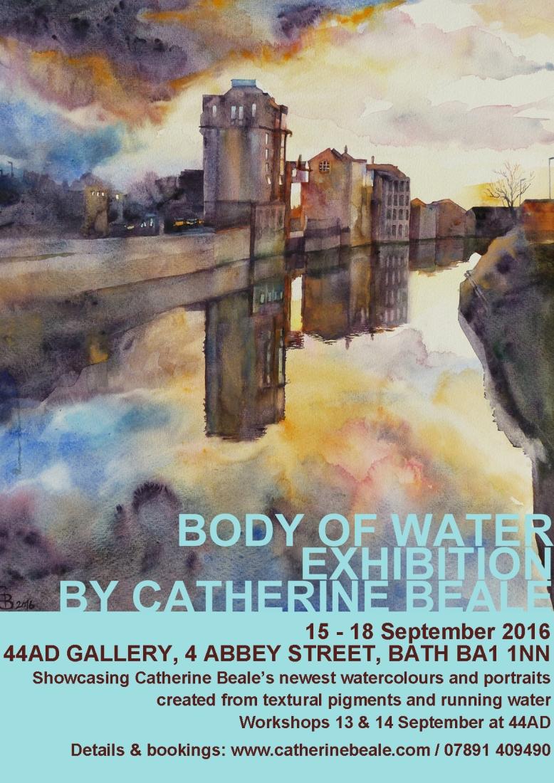 44ad-exhibition-catherine-beale-2016