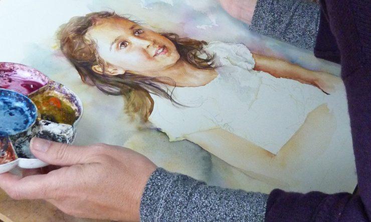 cropped-painting-sienna-2017.jpg